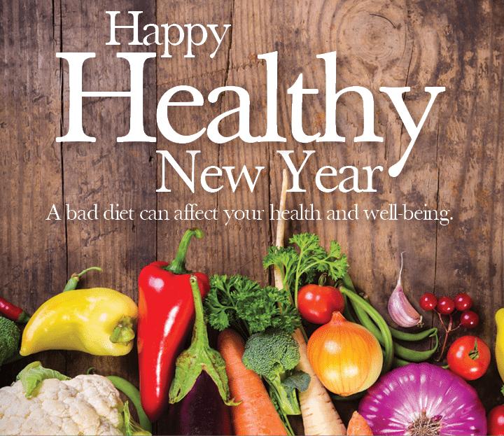 happy_healthy_new_year (1)
