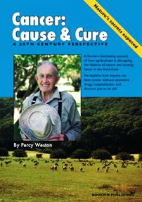 Cancer-Causes-and-Cure-book