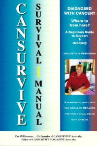 Cansurvive Survival Manual Cover small