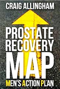 Prostate-recovery-Map-Craig