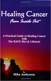healing-cancer-from-the-inside-out-cover
