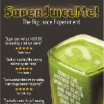 SuperJuice Me cover