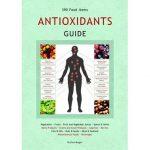 antioxidants_mager