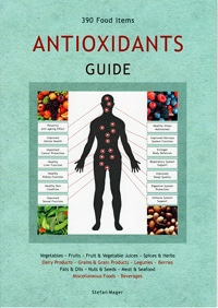 antioxidants_mager 2
