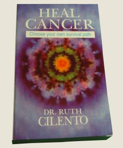 cilento-heal-cancer_1
