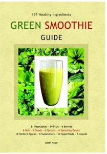green_smoothie_mager