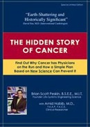 hidden-story-of-cancer