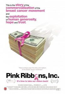 pink_ribbons_inc_ver2 (1)