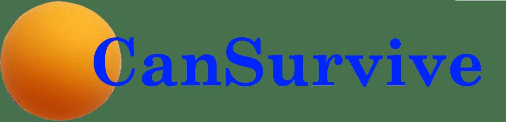 Cansurvive Logo 2
