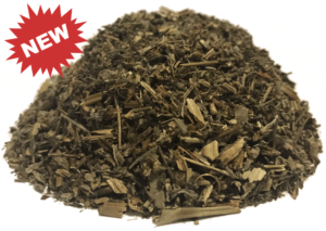 Shipard Herb Robert Herbal Tea 1A