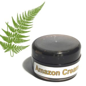 Amazon Cream 11gm Jar 2