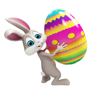 Easter_Bunny_