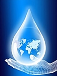 hand-with-earth-in-water-drop 2