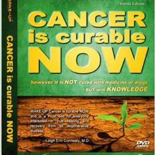 CD-Cancer is curable now