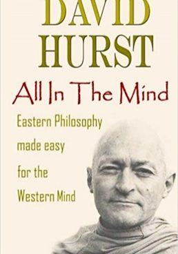 David Hurst Book