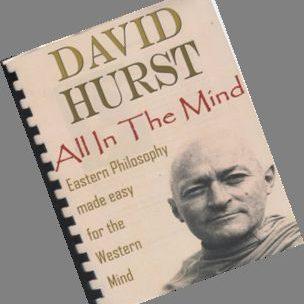 DavidHurst