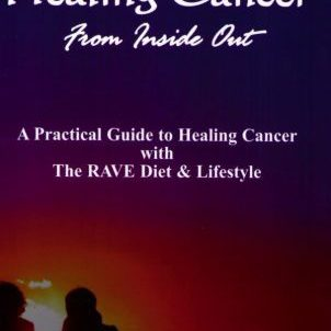 Healing-Cancer-from-the-Inside-Out