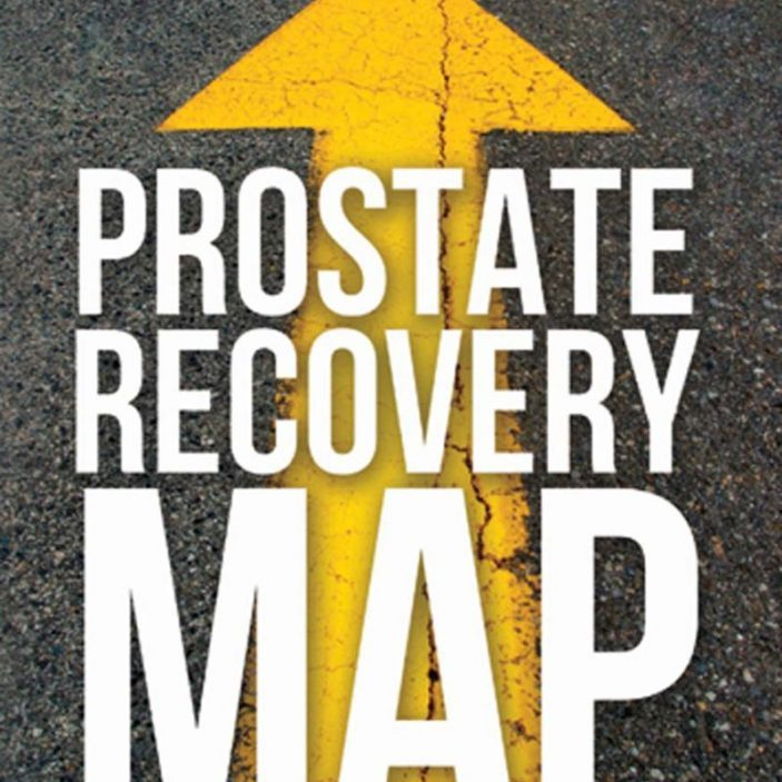 Prostate-Recovery-MAP