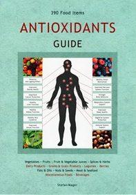 antioxidants_mager 2