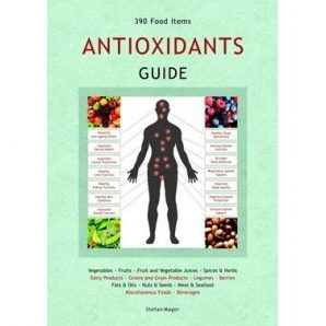 antioxidants_mager