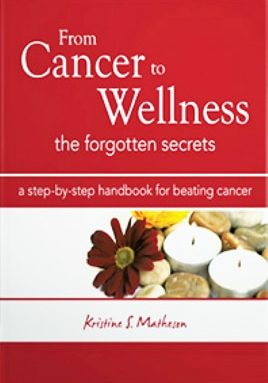 book-by-kristine-s-matheson-from-cancer-to-wellness