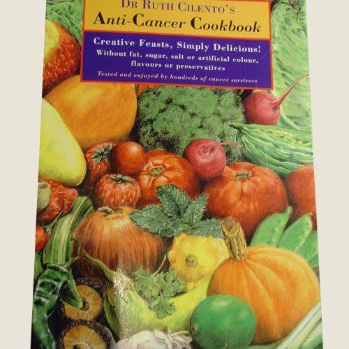 cilento-anti-cancer