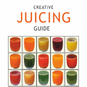 creative-juicing-guide-stefan-mager-m[1]