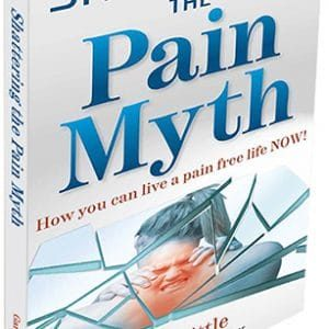 pain-free-thats-me-book-cover300