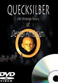quecksilber DVD