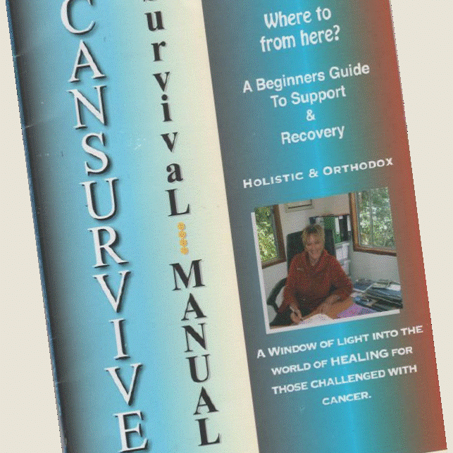 survivalmanualcover