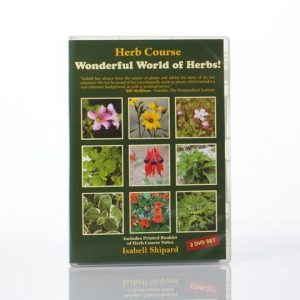 wonderfulworldofherbs